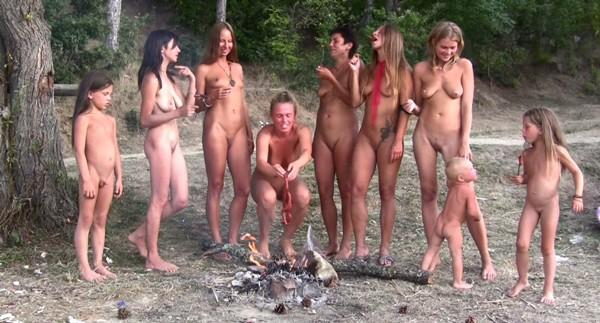 family-nudism6