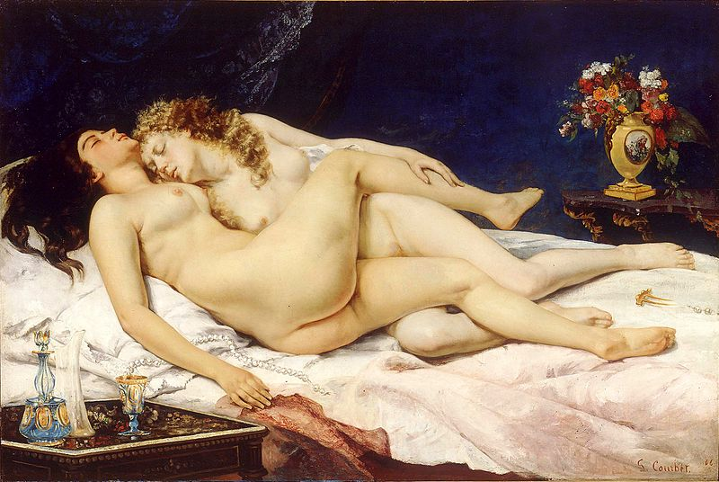 File:Courbet Sleep.jpg