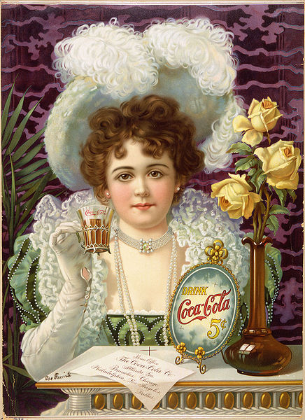 File:Cocacola-5cents-1900.jpg